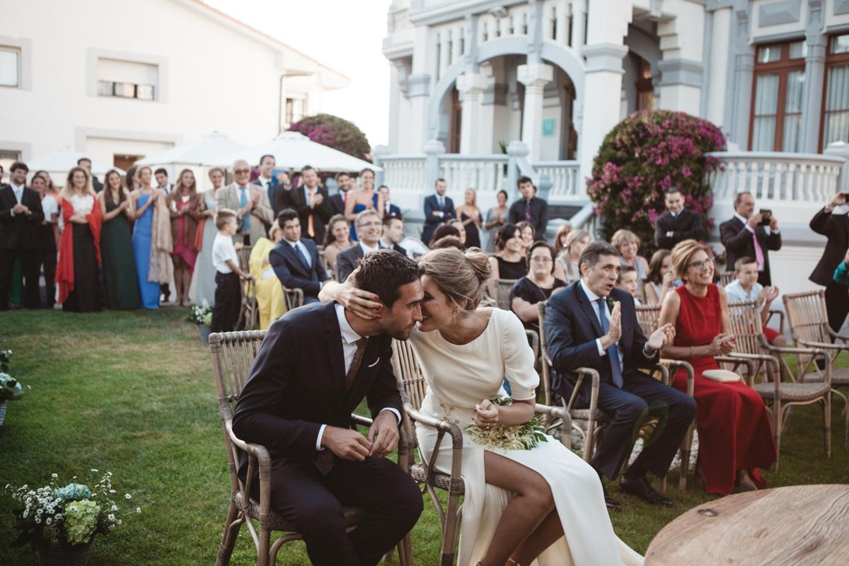 Deseos-para-las-bodas-del-2018-08