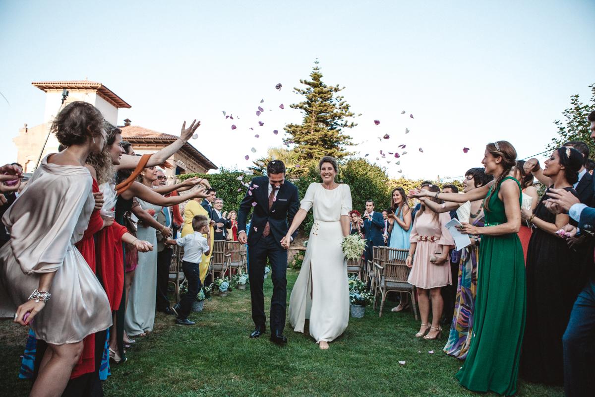 Deseos-para-las-bodas-del-2018-09