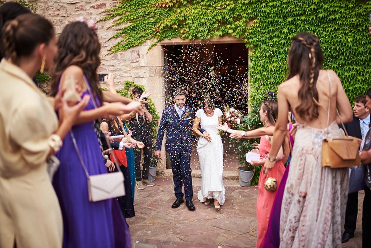 Deseos-para-las-bodas-del-2018-11