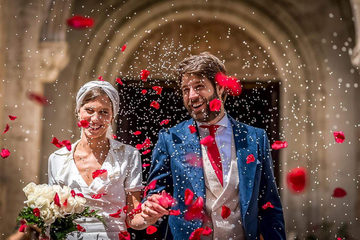 Deseos-para-las-bodas-del-2018-13