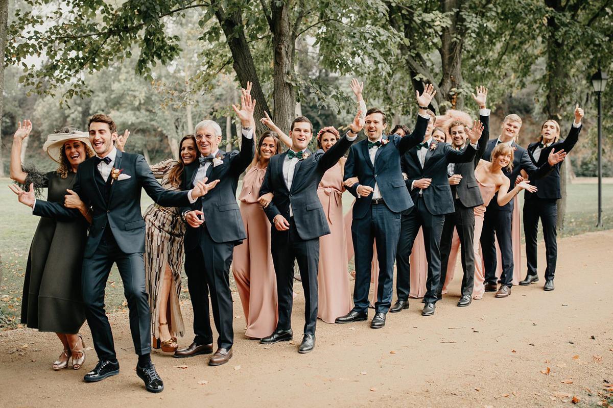 Deseos-para-las-bodas-del-2018-14