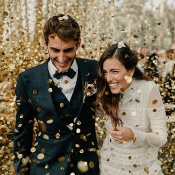 Deseos-para-las-bodas-del-2018-15