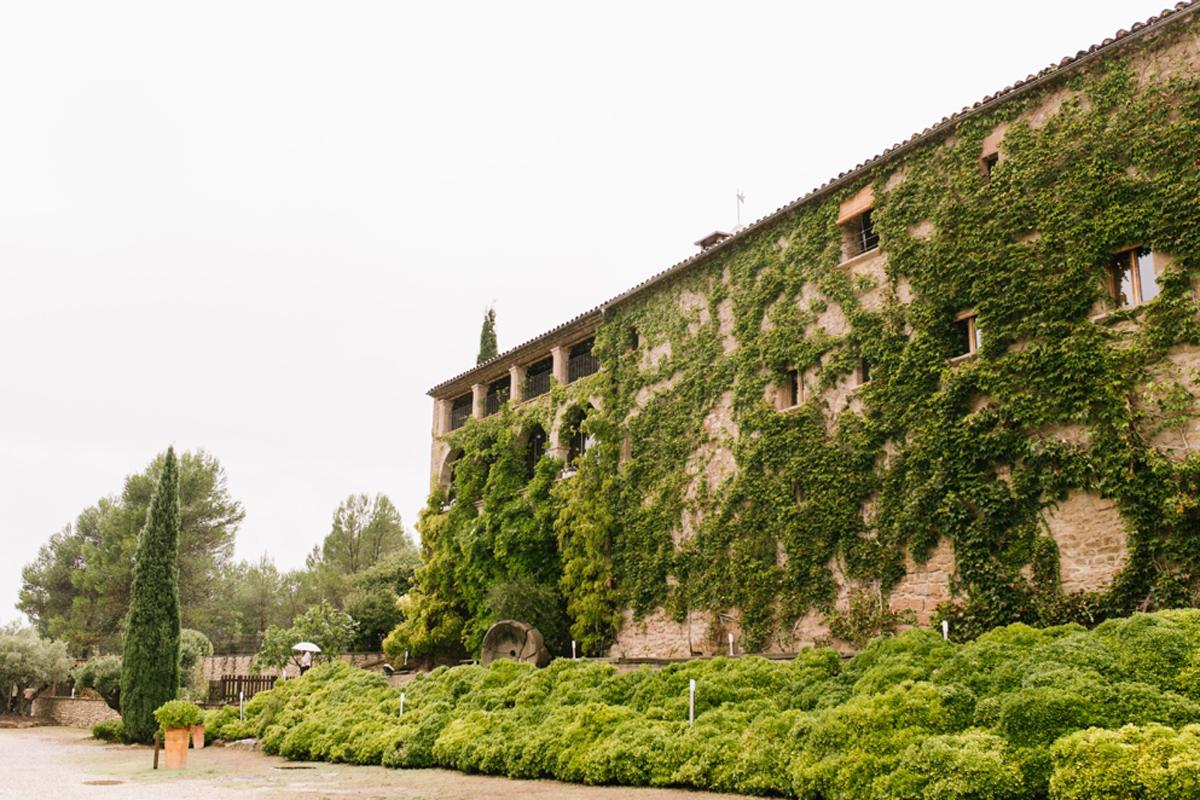 Elena-y-Segi-Boda-en-la-Garriga-de-Castellardal-01