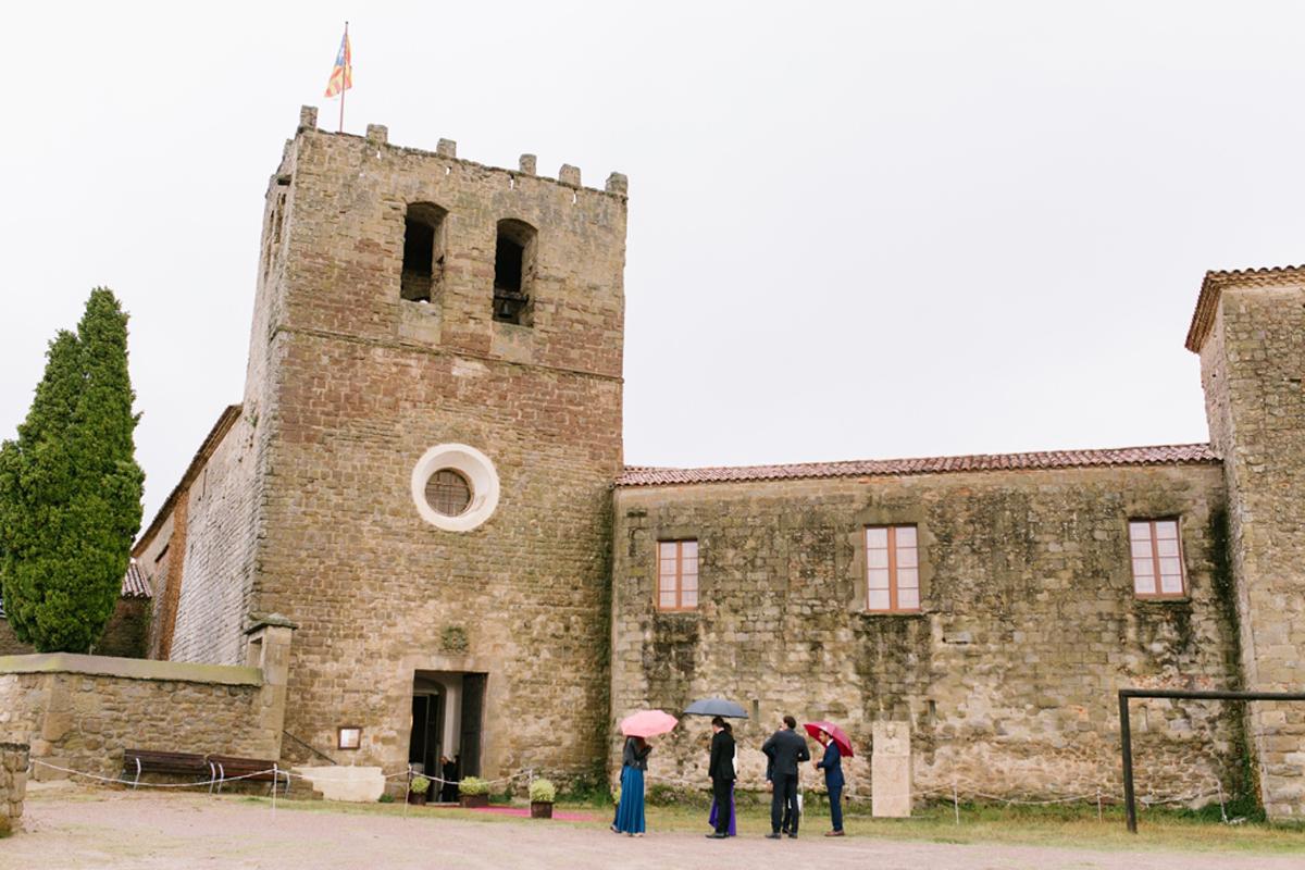Elena-y-Segi-Boda-en-la-Garriga-de-Castellardal-08