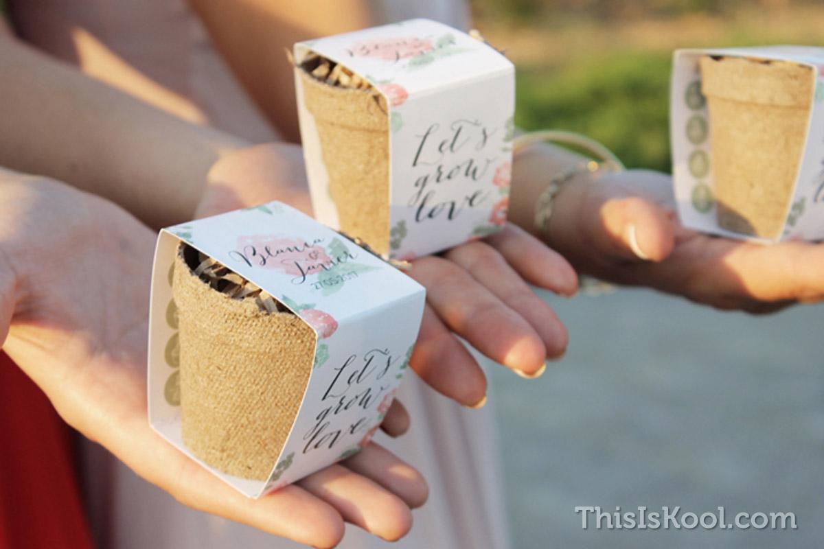 Toda-tu-boda-a-conjunto-pack-ahorro-02