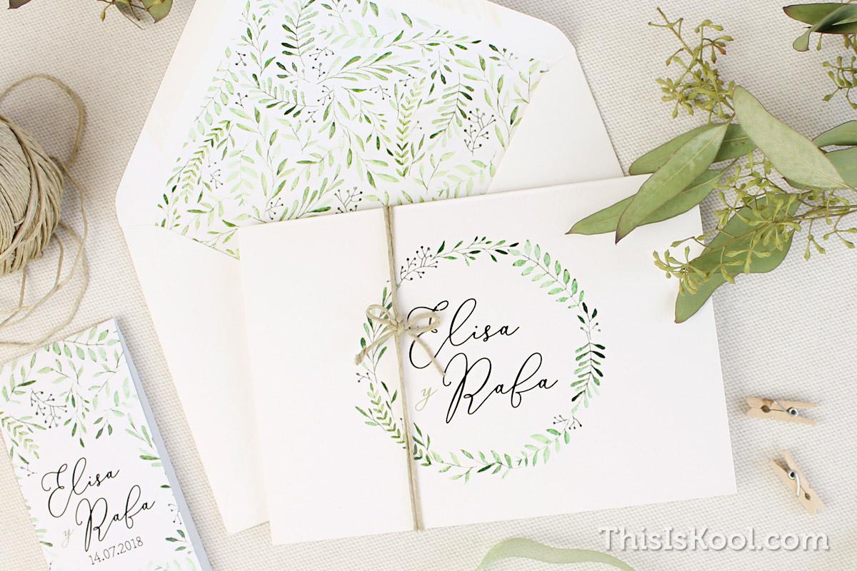 Toda-tu-boda-a-conjunto-pack-ahorro-07