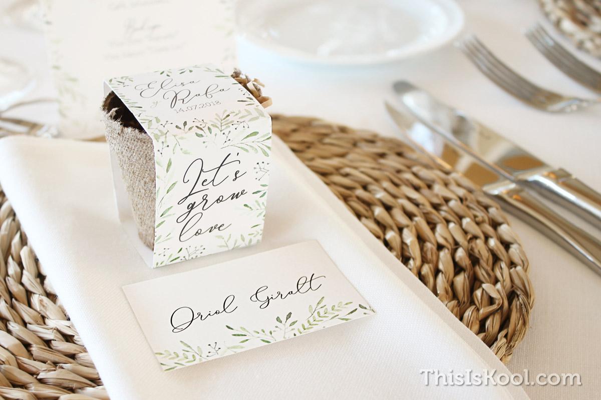 Toda-tu-boda-a-conjunto-pack-ahorro-11