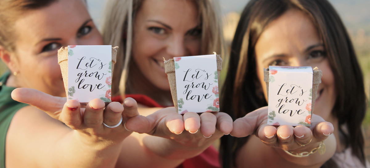 Dudas-frecuentes-sobre-detalles-para-invitados-boda-00
