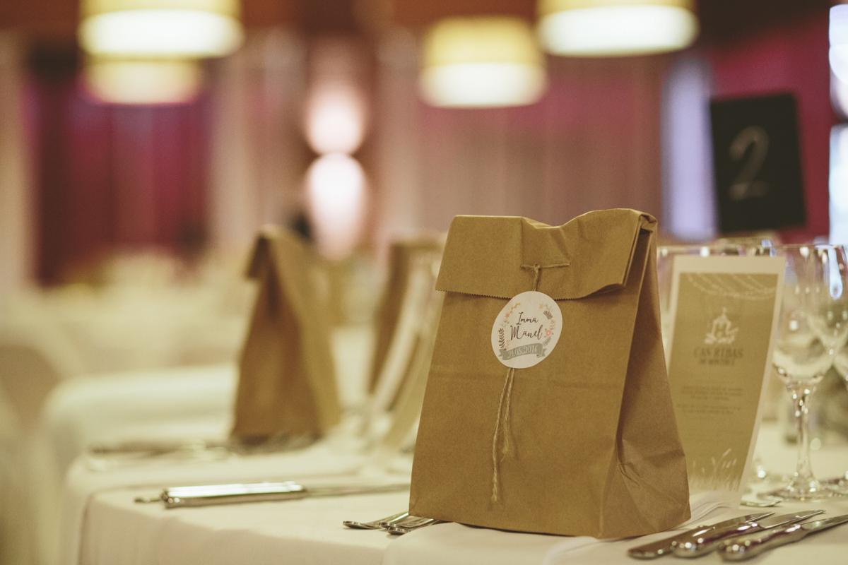 Dudas-frecuentes-sobre-detalles-para-invitados-boda-02