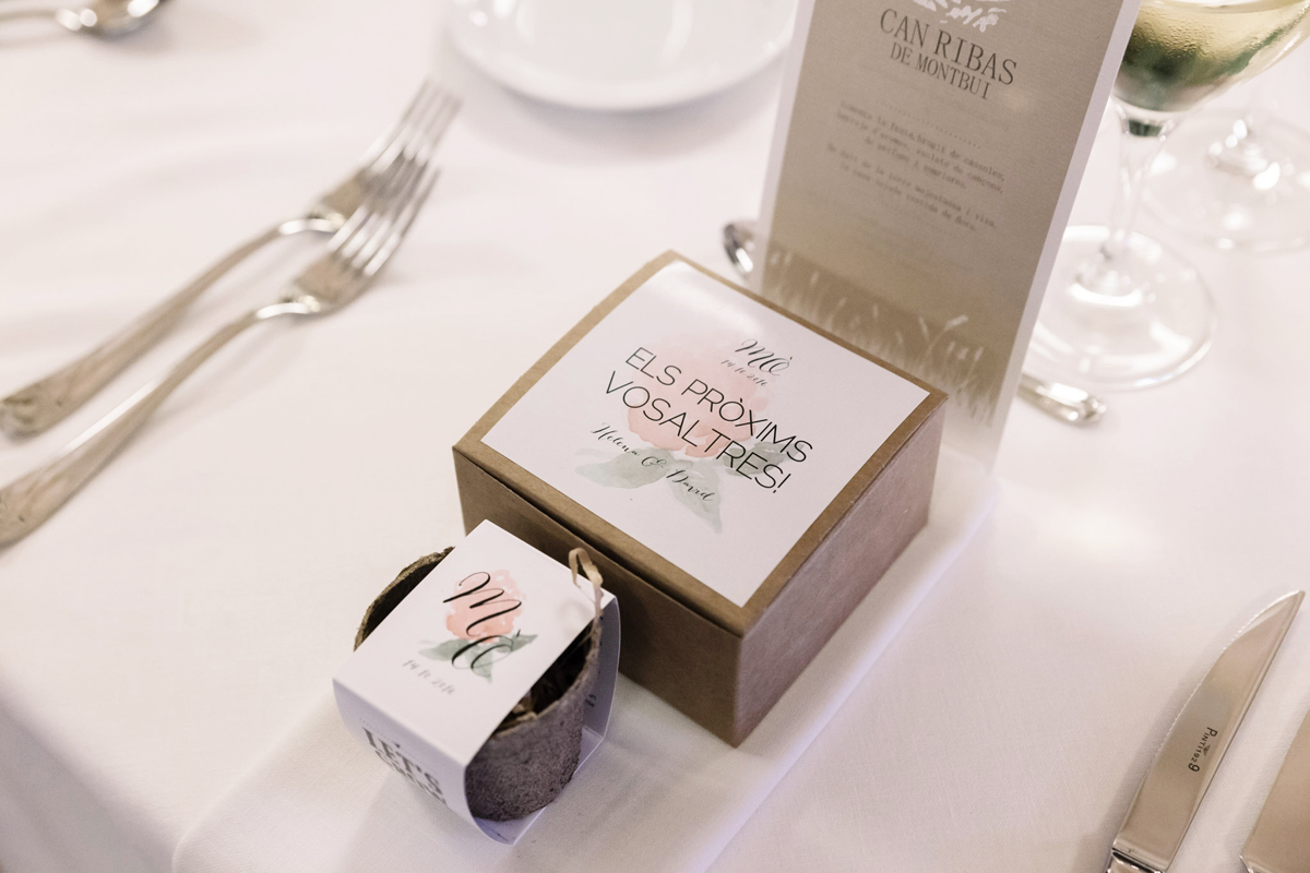 Dudas-frecuentes-sobre-detalles-para-invitados-boda-05
