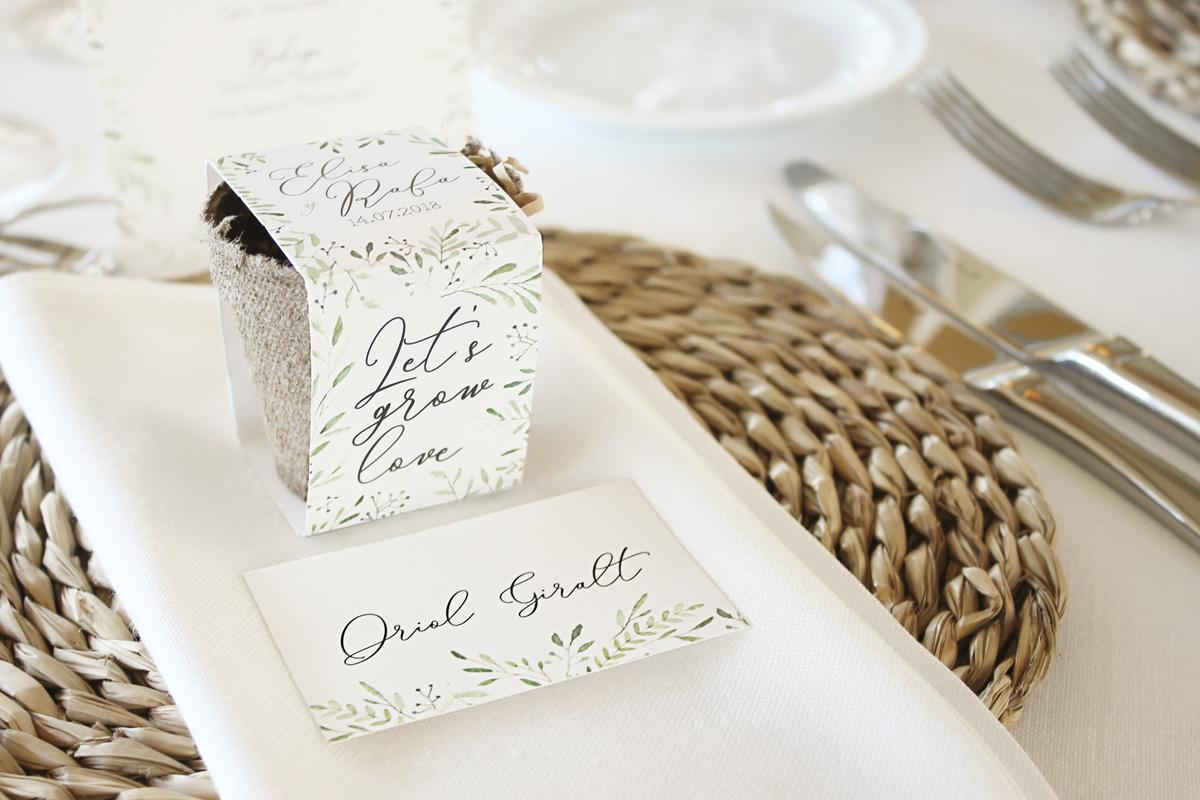 Dudas-frecuentes-sobre-detalles-para-invitados-boda-09