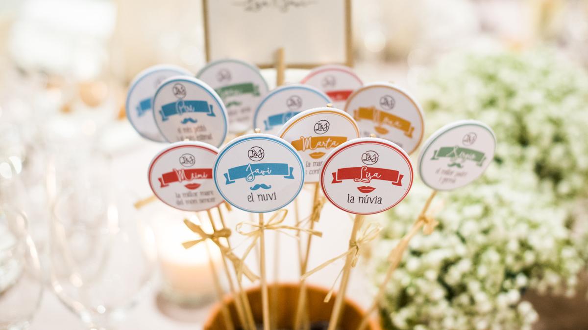 Dudas-frecuentes-sobre-detalles-para-invitados-boda-11