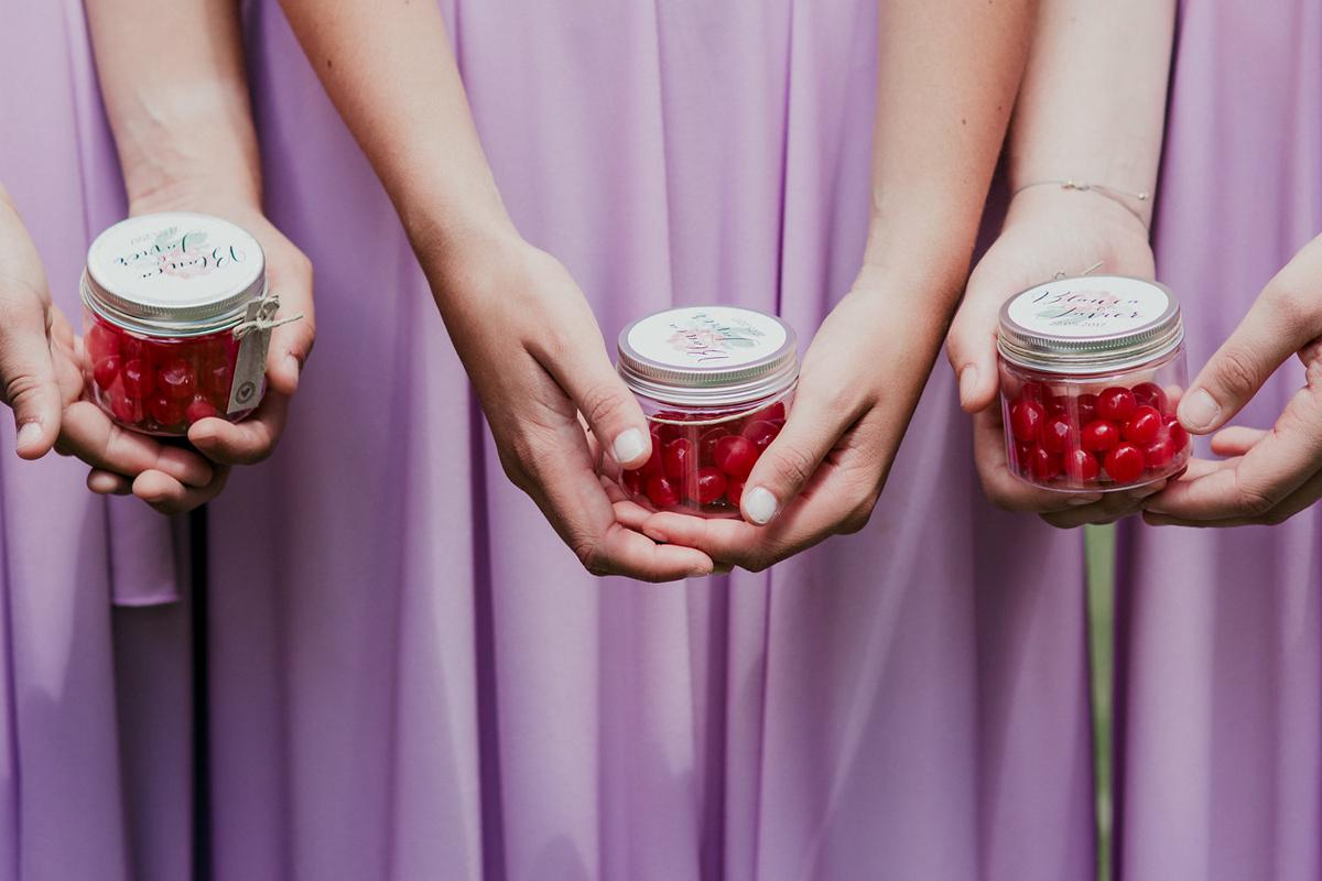 Dudas-frecuentes-sobre-detalles-para-invitados-boda-13
