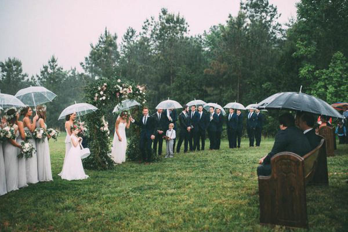 Consejos-para-una-boda-con-lluvia-02