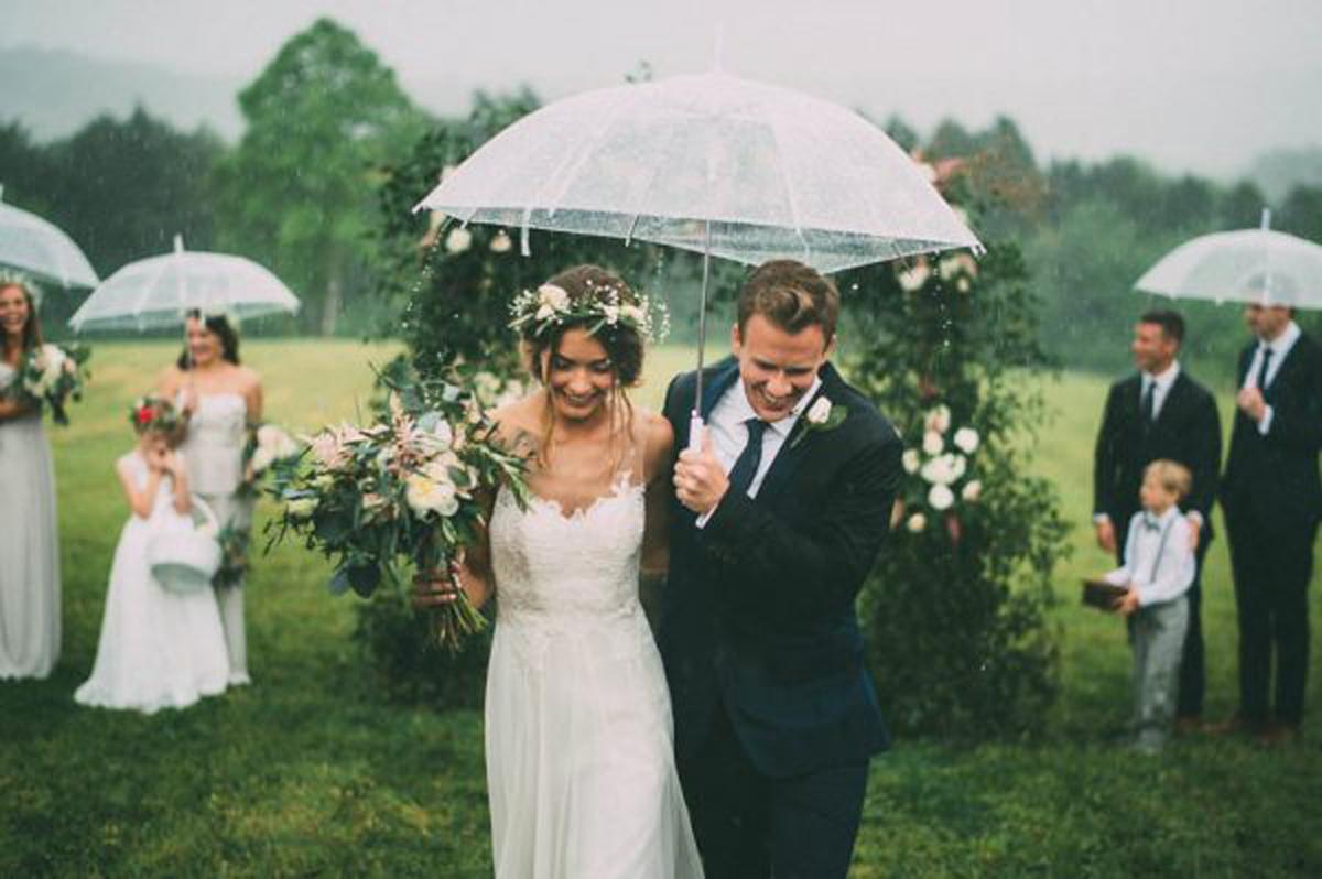 Consejos-para-una-boda-con-lluvia-04