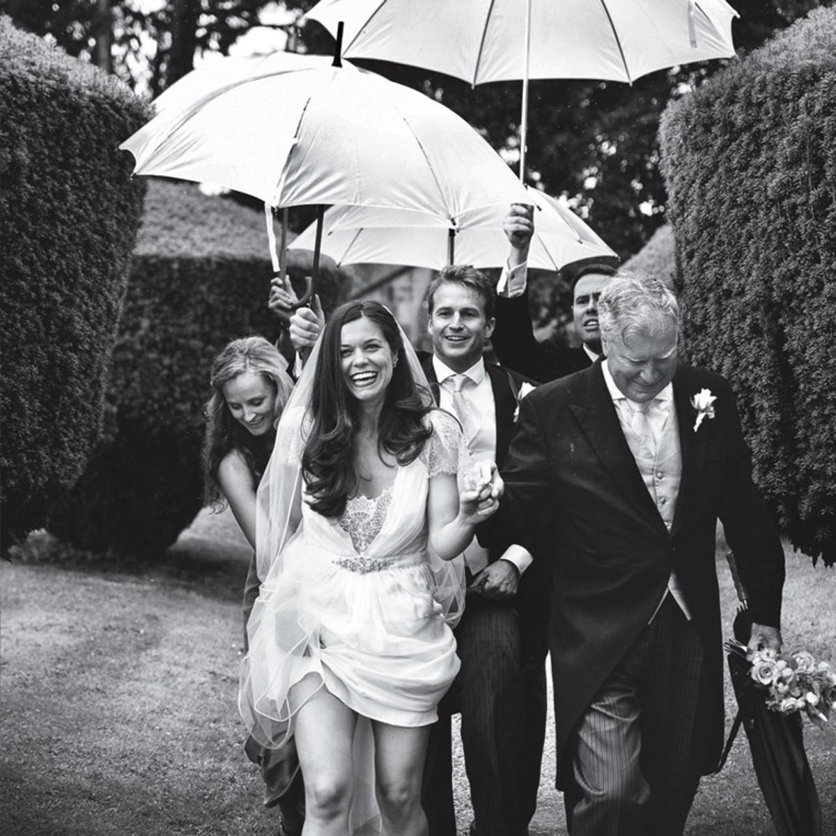 Consejos-para-una-boda-con-lluvia-05