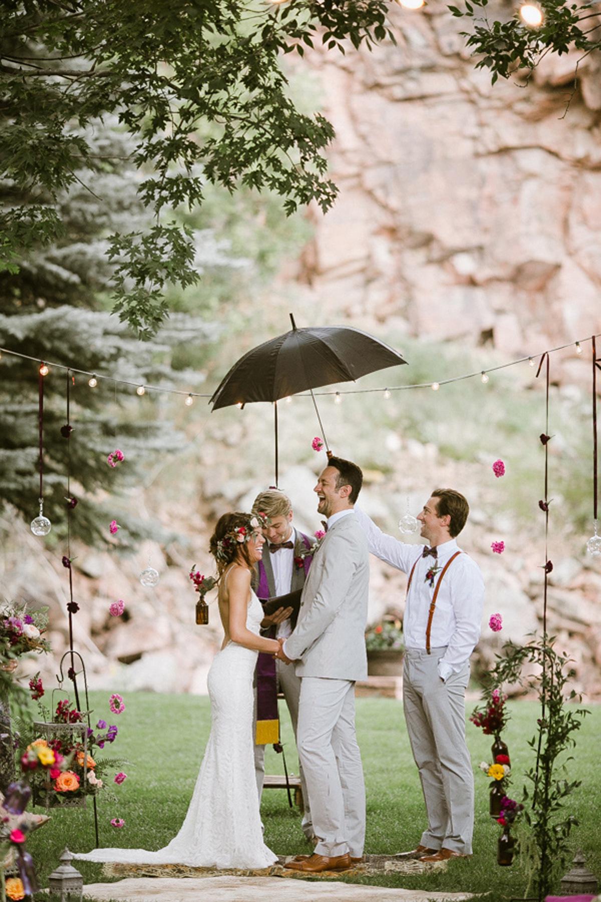 Consejos-para-una-boda-con-lluvia-07