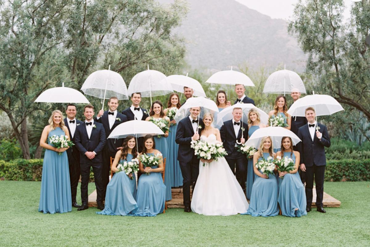 Consejos-para-una-boda-con-lluvia-09
