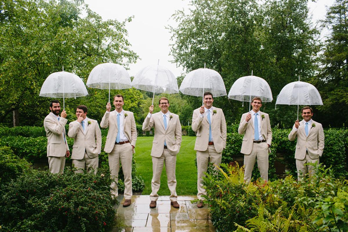 Consejos-para-una-boda-con-lluvia-10