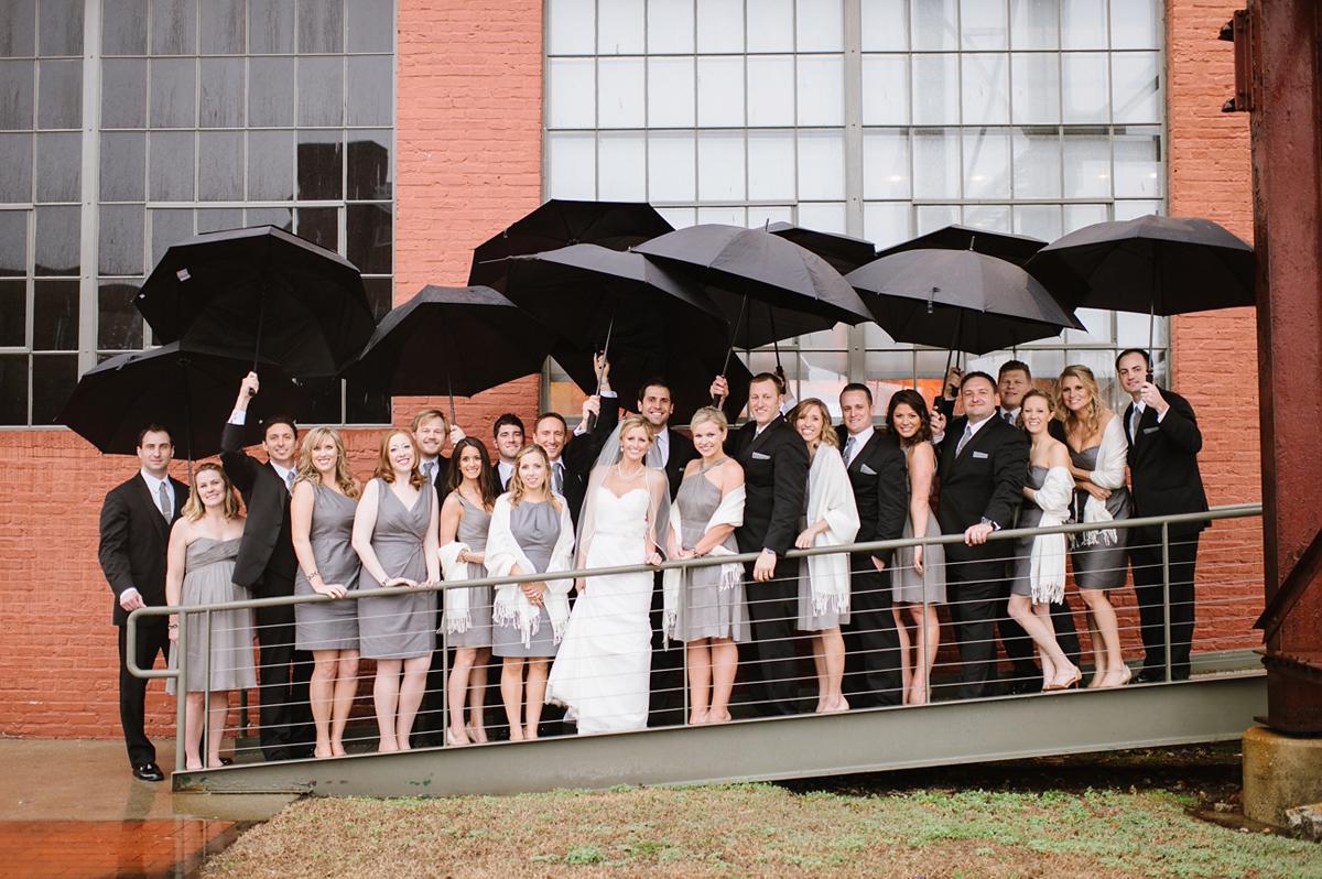 Consejos-para-una-boda-con-lluvia-12