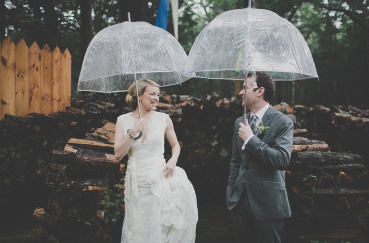 Consejos-para-una-boda-con-lluvia-14