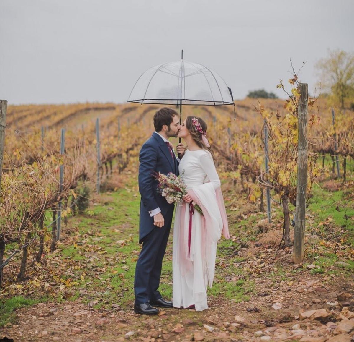 Consejos-para-una-boda-con-lluvia-17