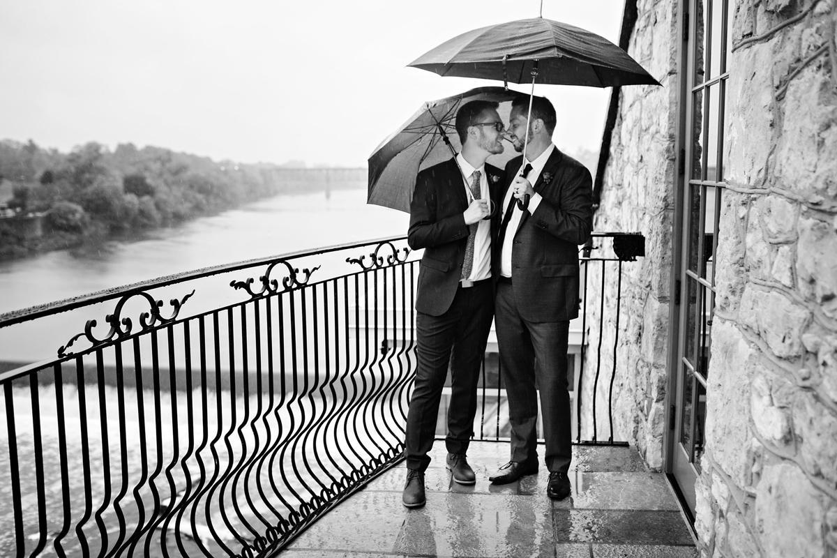 Consejos-para-una-boda-con-lluvia-18