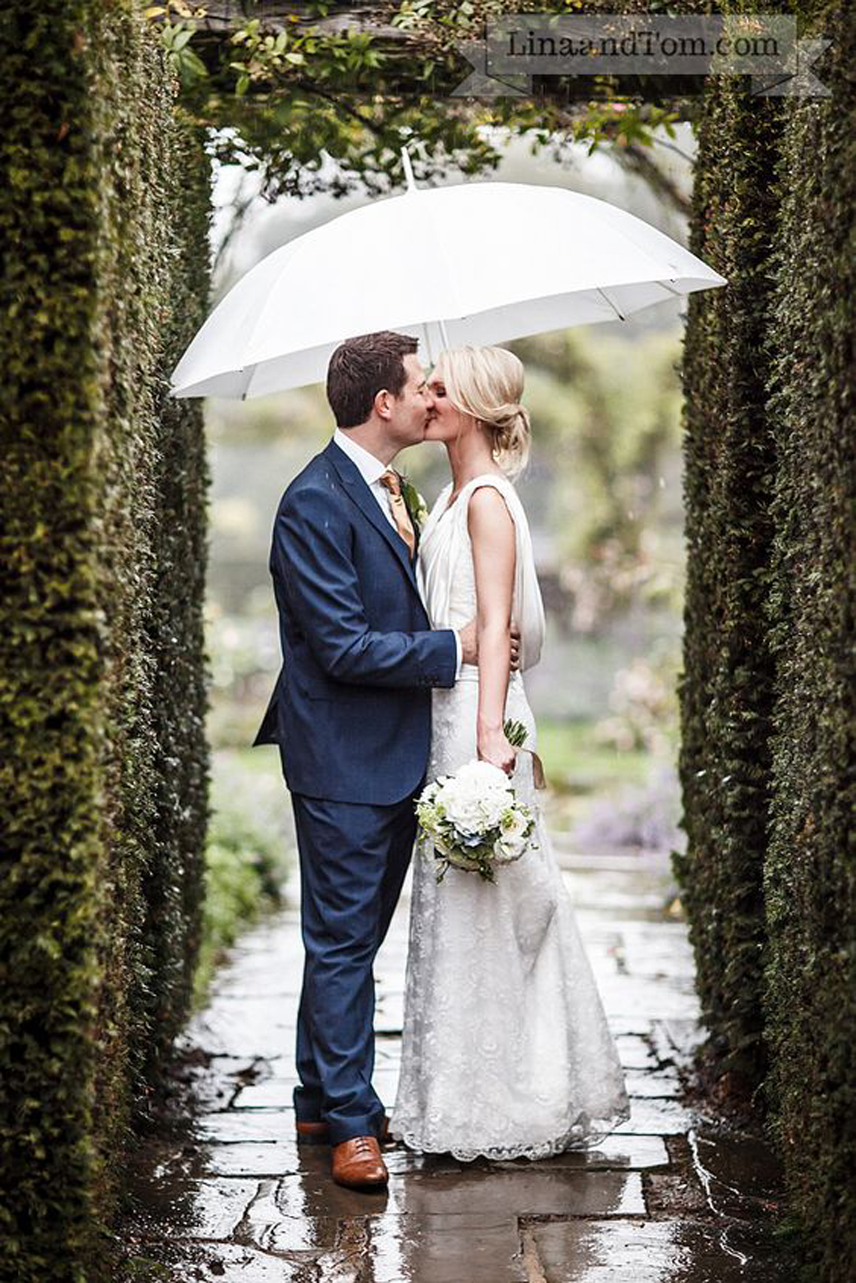 Consejos-para-una-boda-con-lluvia-19