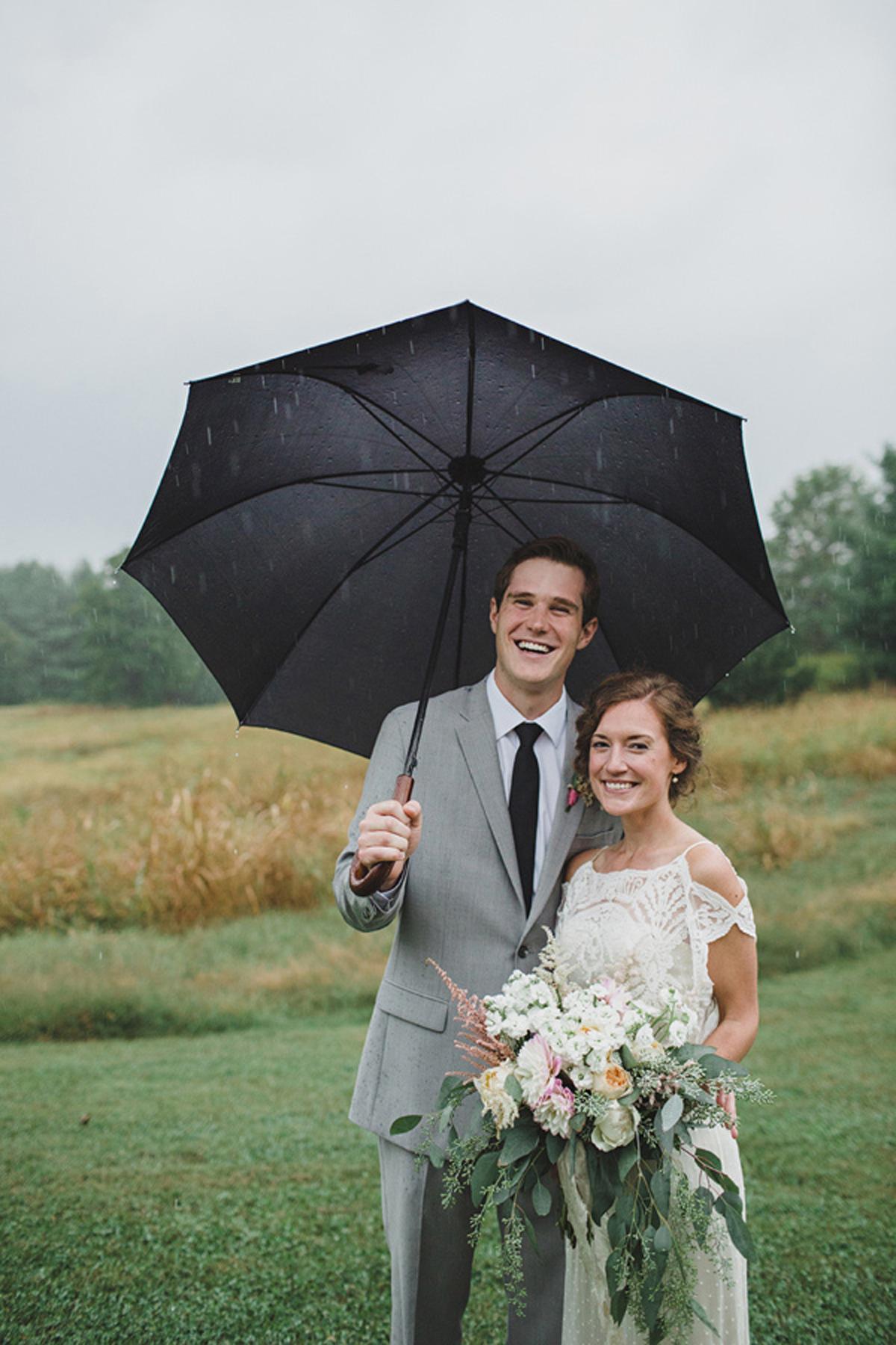 Consejos-para-una-boda-con-lluvia-20