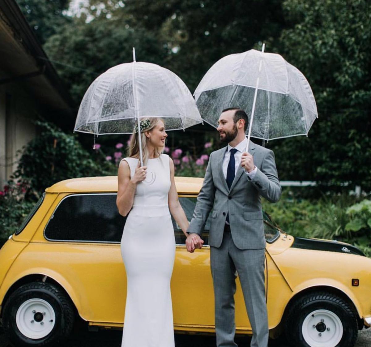 Consejos-para-una-boda-con-lluvia-21
