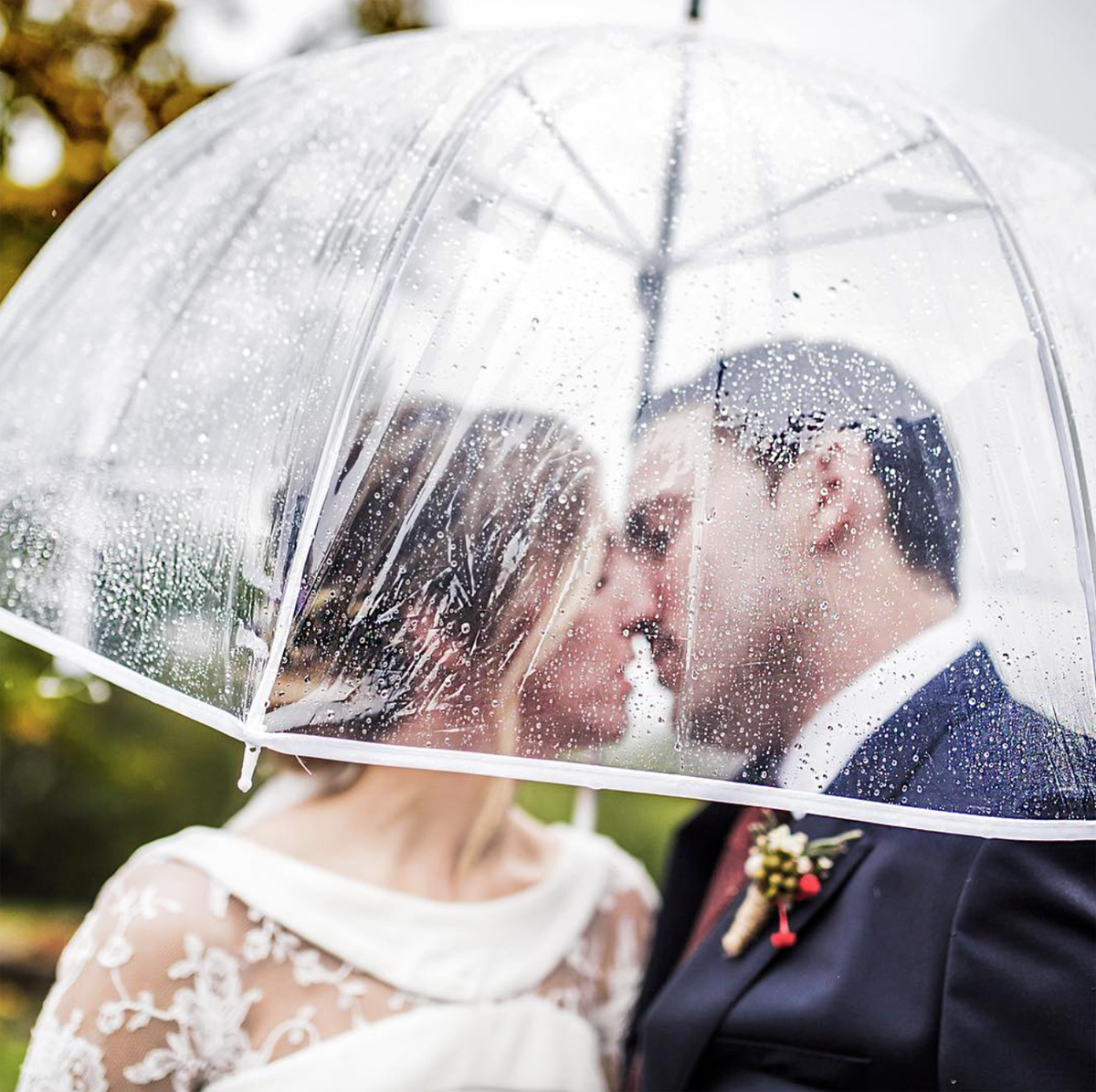 Consejos-para-una-boda-con-lluvia-22