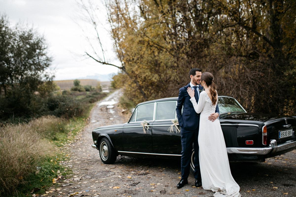 Consejos-para-una-boda-con-lluvia-25