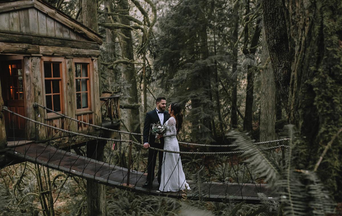Consejos-para-una-boda-con-lluvia-26