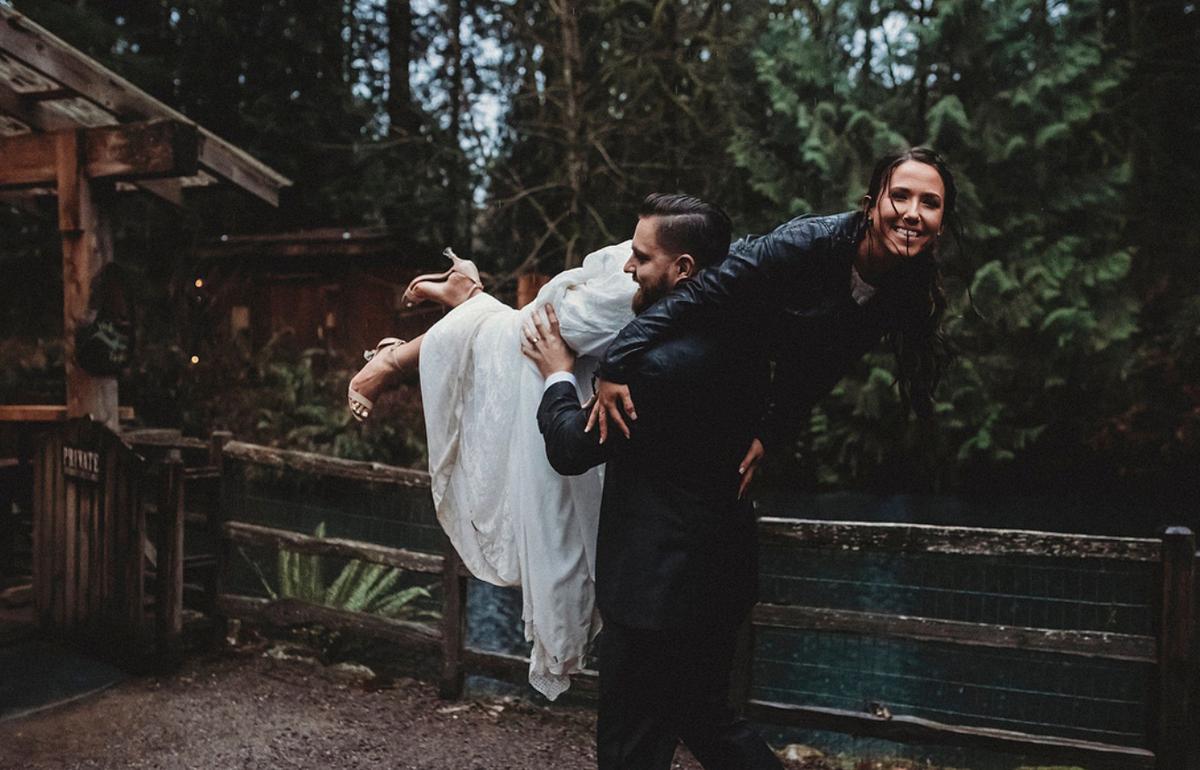 Consejos-para-una-boda-con-lluvia-27