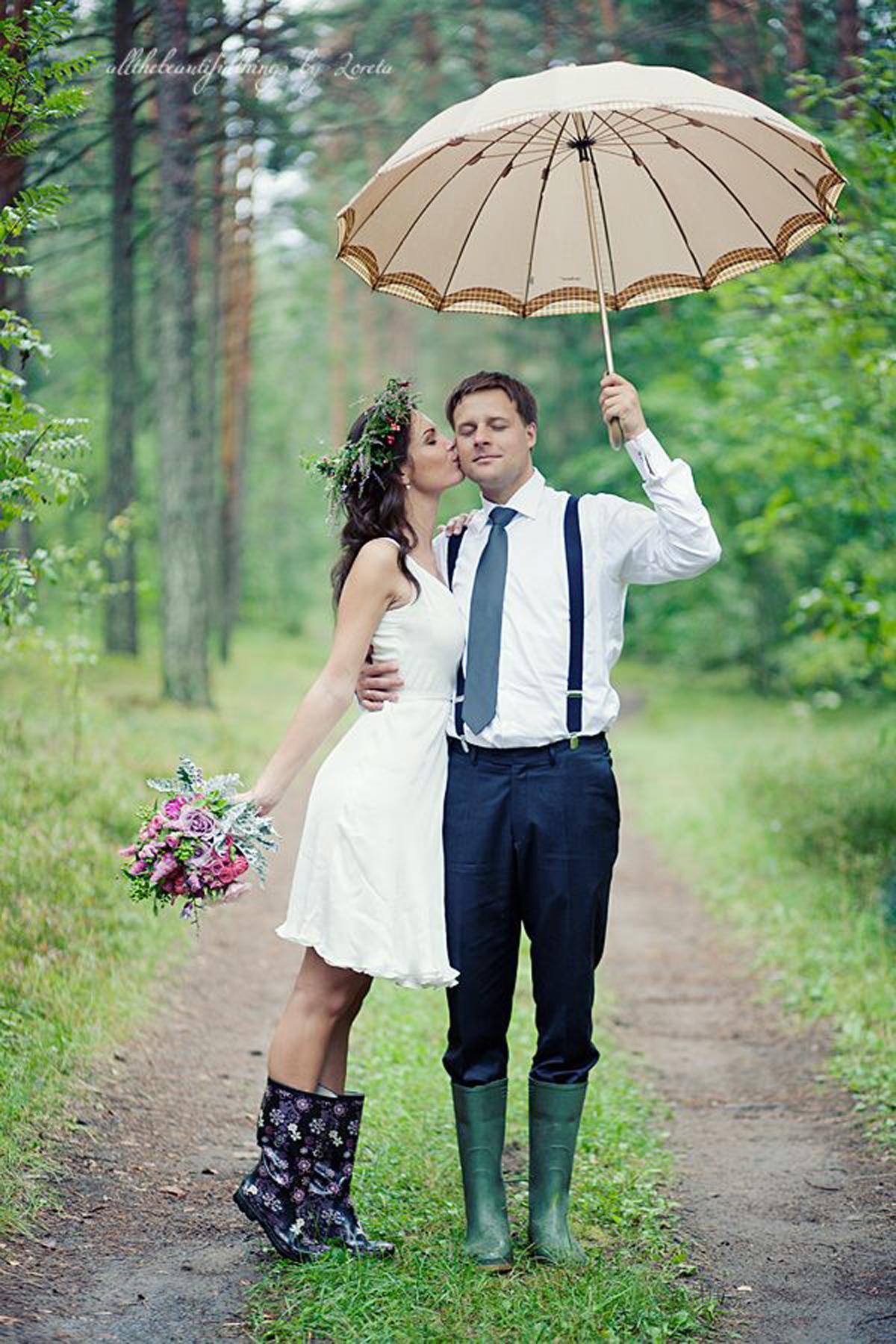 Consejos-para-una-boda-con-lluvia-29