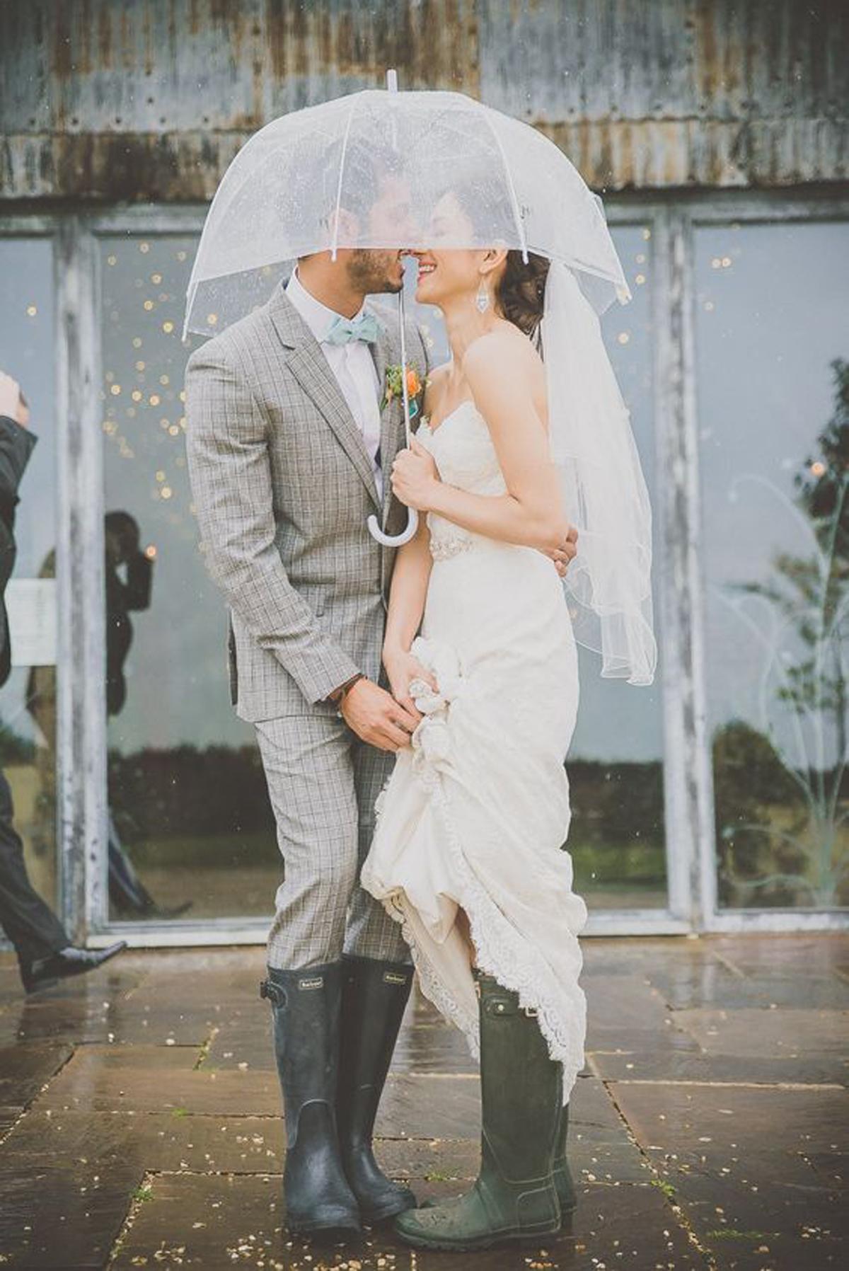 Consejos-para-una-boda-con-lluvia-31