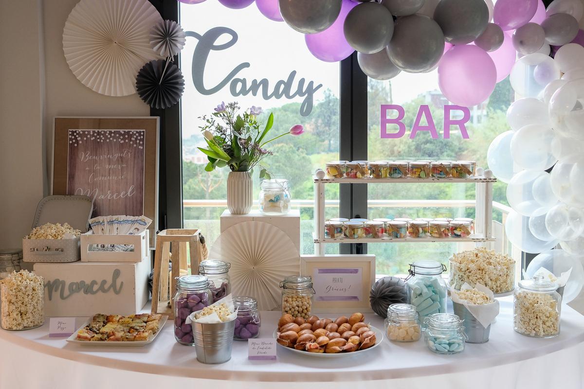 Ideas-para-mesas-dulces-de-comunion-06