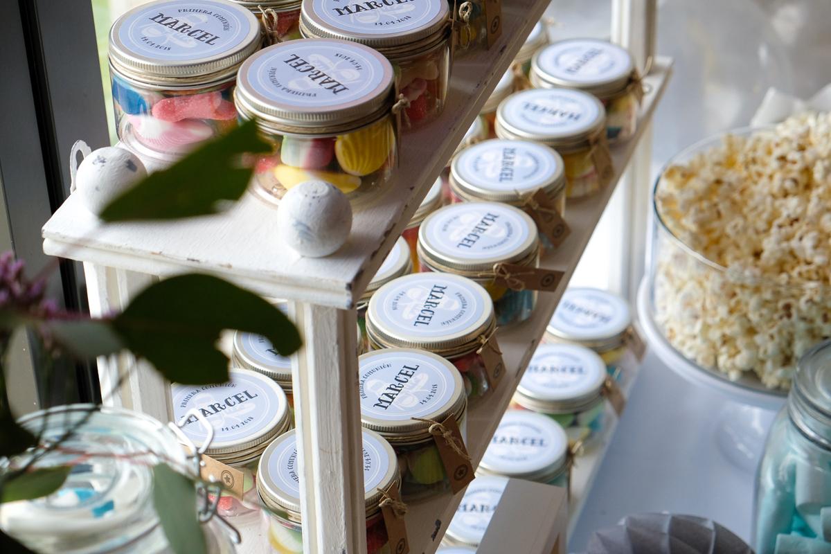 Ideas-para-mesas-dulces-de-comunion-07