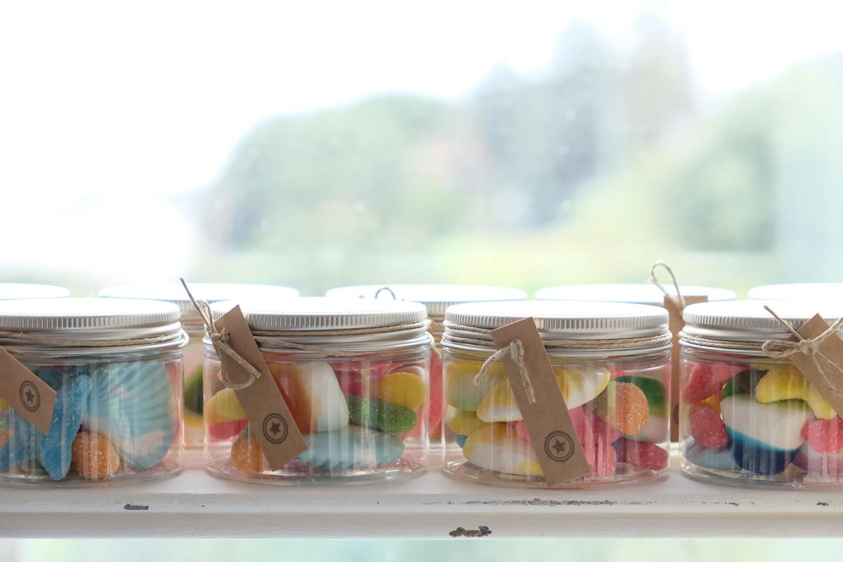 Ideas-para-mesas-dulces-de-comunion-09