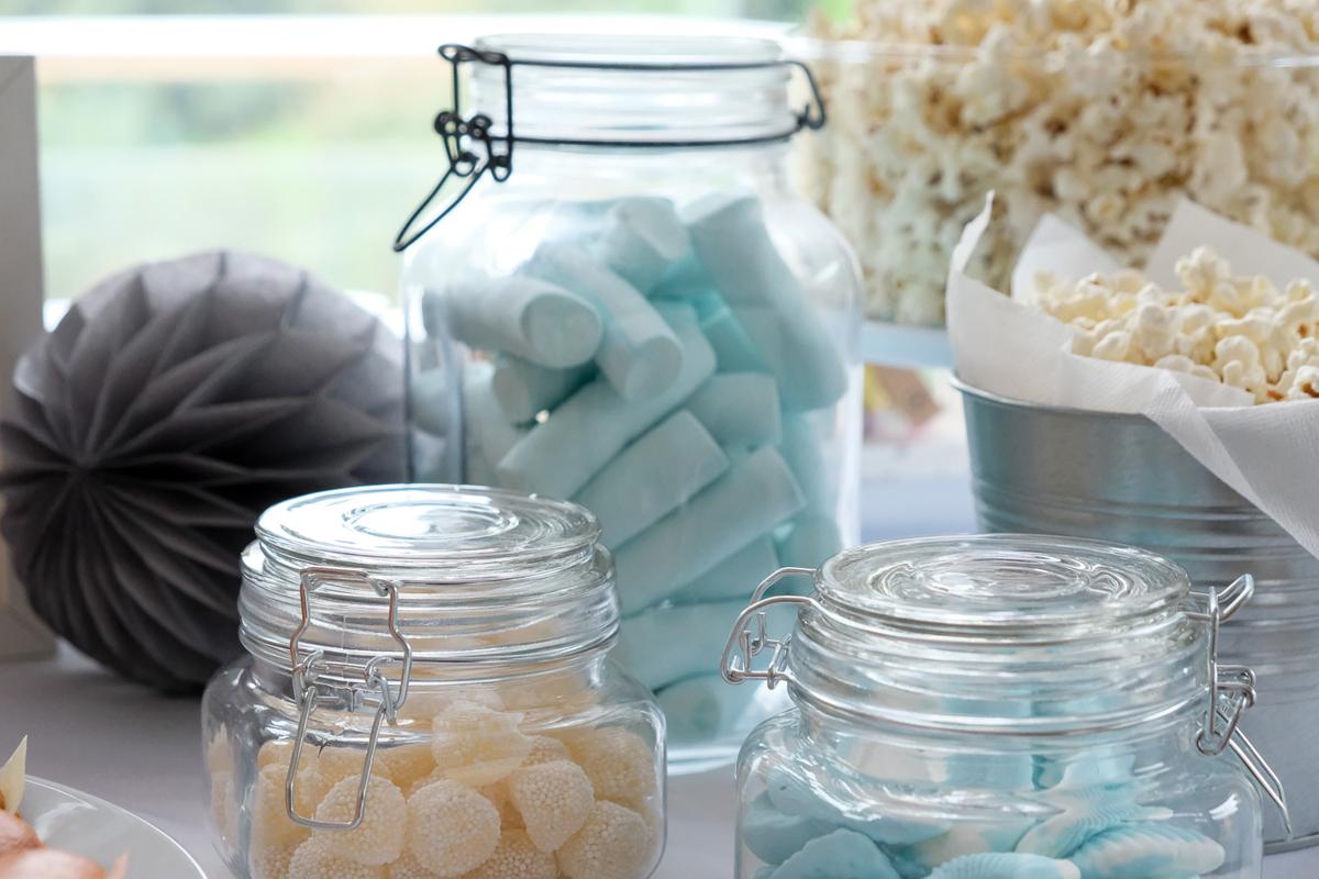 Ideas-para-mesas-dulces-de-comunion-11