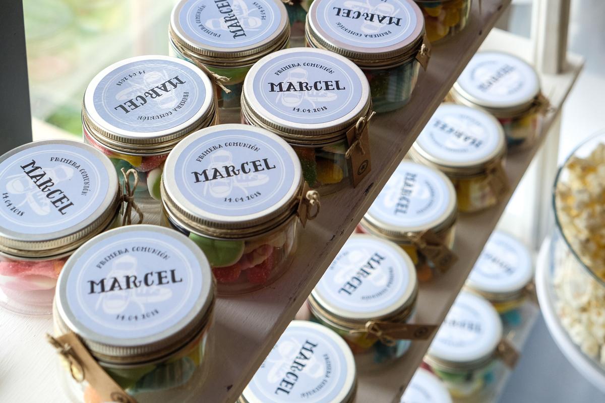 Ideas-para-mesas-dulces-de-comunion-12