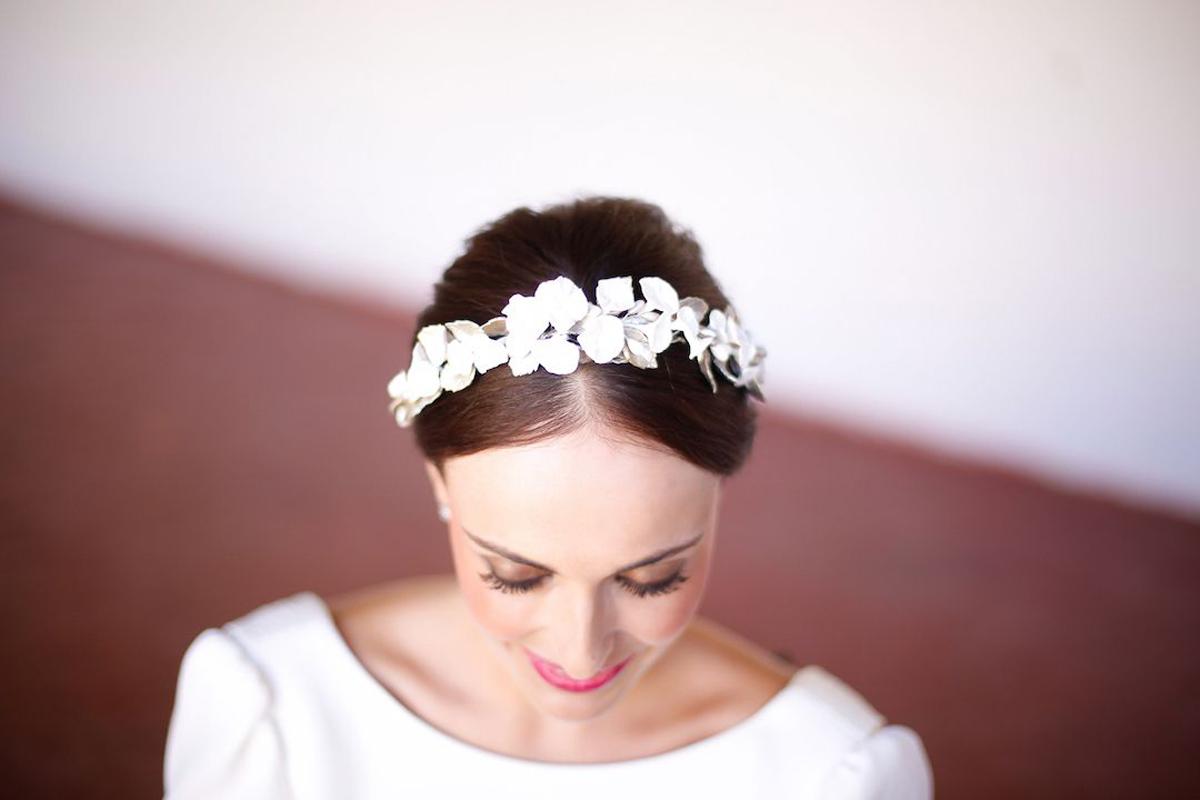 Ideas-peinados-novias-sencillos-14