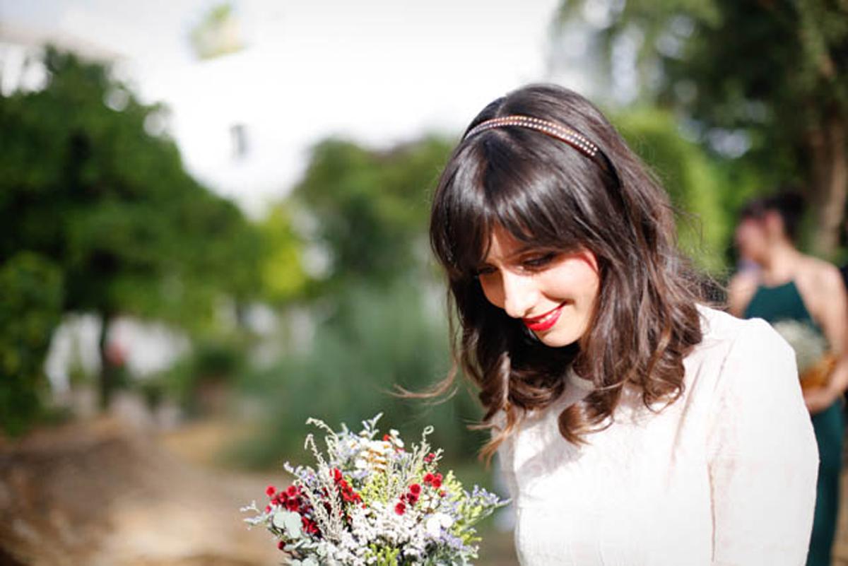 Ideas-peinados-novias-sencillos-15