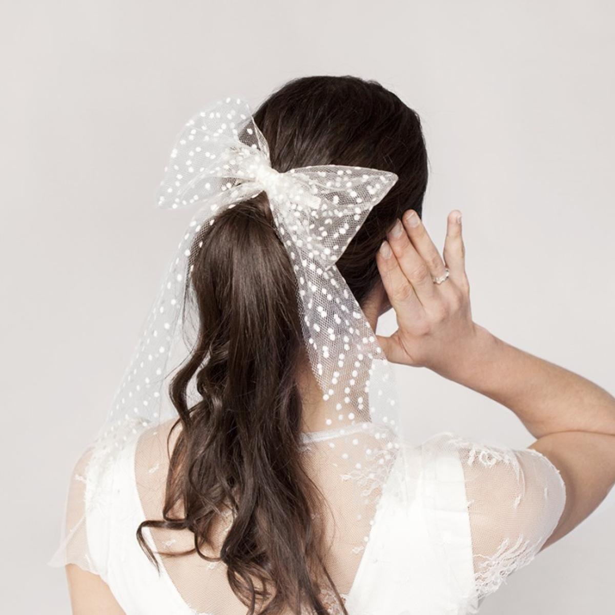 Ideas-peinados-novias-sencillos-17
