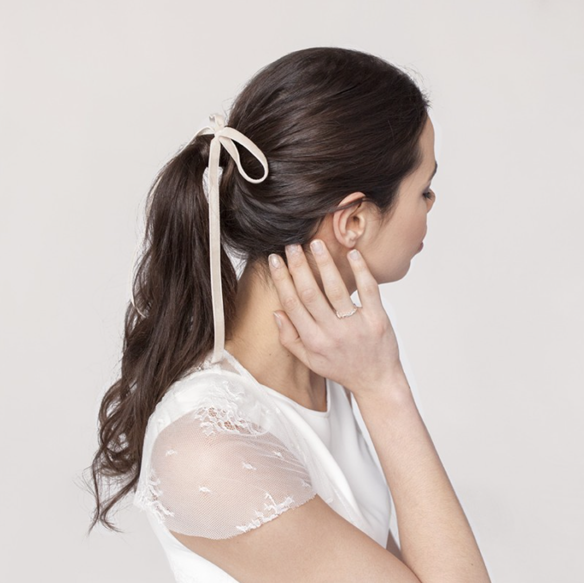 Ideas-peinados-novias-sencillos-18