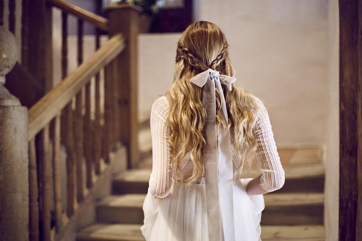 Ideas-peinados-novias-sencillos-20
