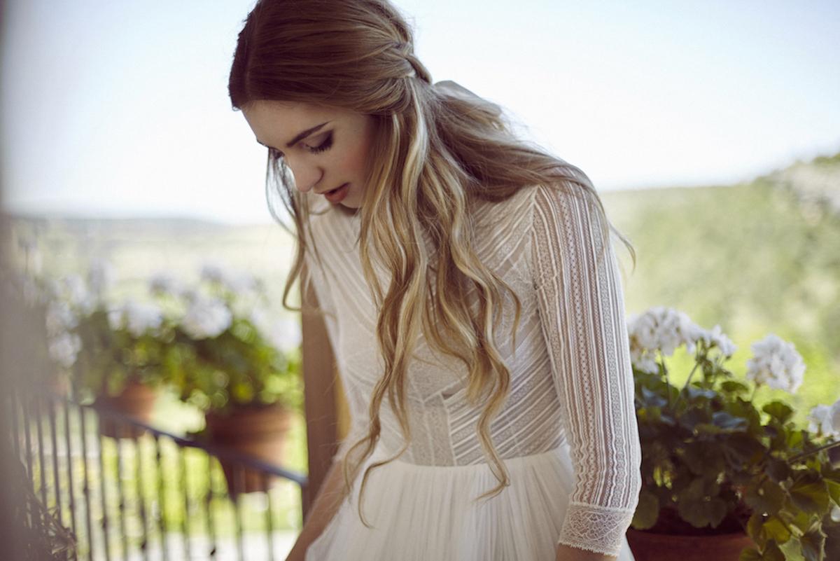 Ideas-peinados-novias-sencillos-21