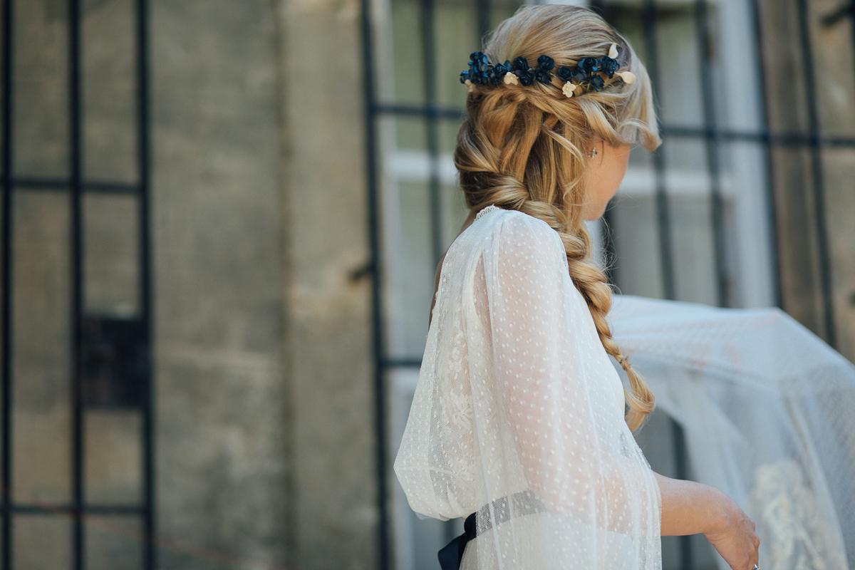 Ideas-peinados-novias-sencillos-28