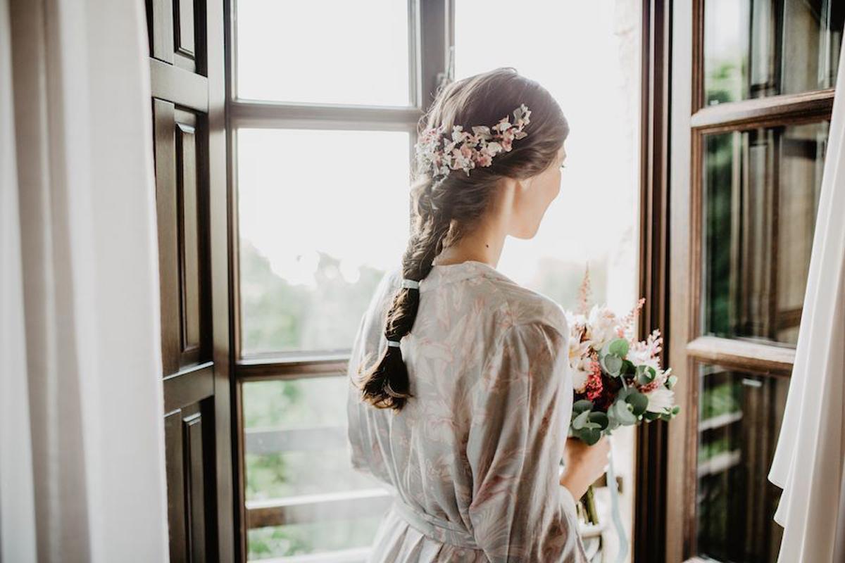 Ideas-peinados-novias-sencillos-29