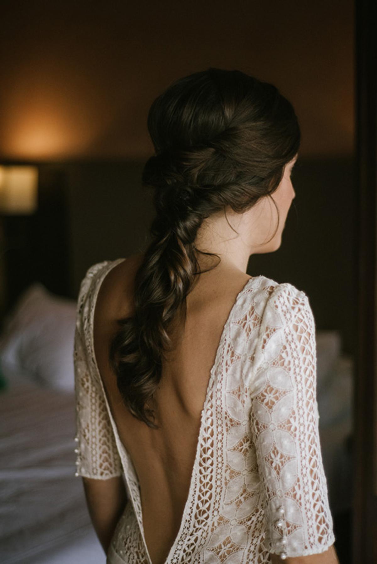 Ideas-peinados-novias-sencillos-30